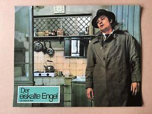 Eiskalte-Engel-Kinoaushangfoto-68-Alain-Delon-Jean-Pierre-Melville