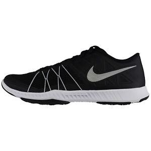001 Jogging Train Zoom Corsa Veloce Scarpe Da 844803 Incredibly Nike Casual qXH4xTx