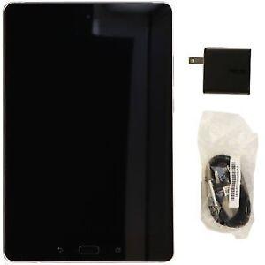 ASUS-ZenPad-Z8S-P00J-16GB-Wi-Fi-4G-Verizon-7-9in-Gray-Tablet-Zen-Pad
