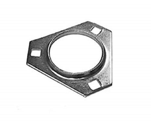 PFT205  TTN Flange - Stamped Steel  , UPC Number:  00888569122346