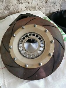 A1gp-Brake-Discs-And-Pads