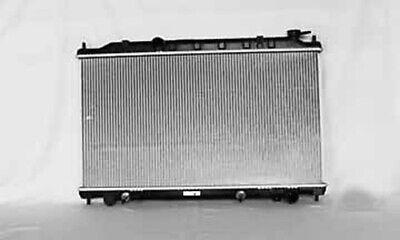 RADIATOR For 2009-2011 Nissan Murano N//A 3.5L V6 3498CC