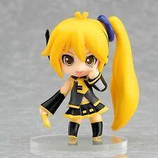 Used Akita Neru channel Nendoroid 01 Collection Figure single Petite Vocal