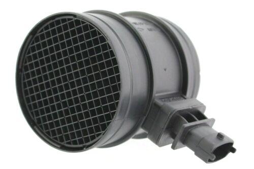 Medidor De Masa Aire Sensor 0281002764 0281002763 para Saab 9-3 1.9 TTiD OEM Bosch