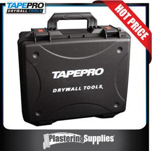 TapePro-Boxer-Case-450mm-Suits-Blue2-amp-T2-Finishing-Flat-Mud-Boxes-TC-450