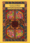 Celtic Symbols the Essential Guide: The Essential Guide to Their History, Evolution, and Influence on Artistic Expression by Clare Bonner (Paperback, 2007)