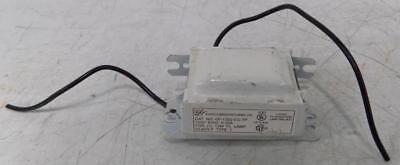 NIB *PZF* HUBBELL VAR-062886-002 TRIBAY SERIES BALLAST 400 Watt