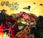 The Bear's Revenge 5051083062787 by Moulettes CD