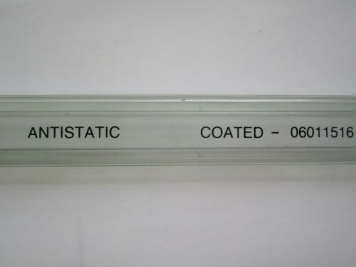 Lagerauflösung zu verkaufen Geschäftsaufgabe 5 Stück  UA741CN IC wg