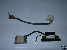 Connecteur Disque Dur Acer Aspire 1700 1710 DD0DT1HD001