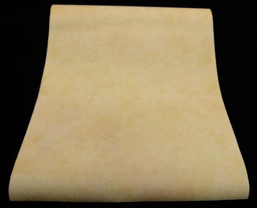 100 mâ² papiers peints méditerranéenne Essuie-Technologie Crème au lieu raufaser 04203-10-46