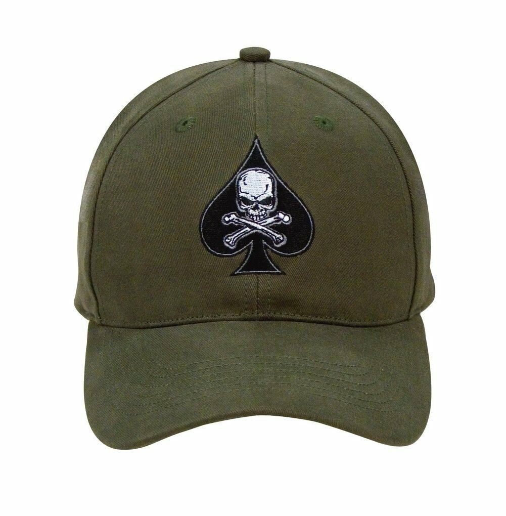 Cap Low Black Ink Death Spade Low Cap Profile Insignia  9884 e55d95
