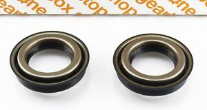 MINI-ONE-COOPER-5-SPEED-MA-GEARBOX-DIFF-OIL-SEAL-PAIR-06-01-gt-07-04