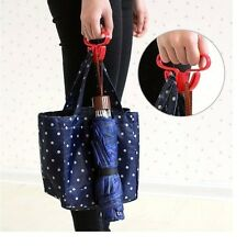 Carrier Grip One Trip Shopping Grocery Bag Handle Holder Fashion Design Top