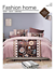 DUVET-COVER-BEDDING-SET-WITH-2-PILLOWCASES-QUILT-COVER-SINGLE-DOUBLE-KING-SIZE thumbnail 14