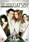 Great Gatsby 5037115359537 With Paul Rudd DVD Region 2