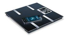 Bilancia Diagnostica con Bluetooth   Beurer BF 700 nero nuovo
