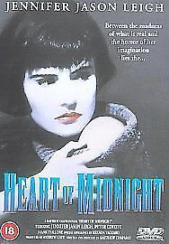 Heart-Of-Midnight-DVD-2000