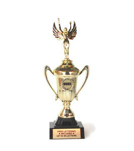 Winner-Cup-Trophy-Victory-Champ-Custom-First-Classic-Series-Free-Lettering