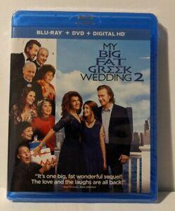 My-Big-Fat-Greek-Wedding-2-Blu-ray-DVD-2016-2-Disc-Set-Includes-Digital-HD
