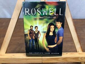 ROSWELL-THE-FINAL-CHAPTER-COMPLETE-THIRD-SEASON-2005