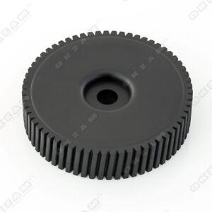 moteur-de-fenetres-reparation-role-roue-dentee-pour-VW-GOLF-CABRIO-3-III-IV-4