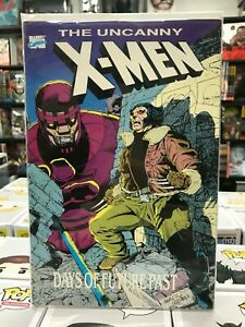 The-Uncanny-X-Men-Days-of-Future-Past-1989-TPB
