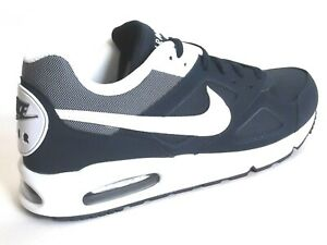 Nike Air Max Ivo Mens Shoes Trainers Uk