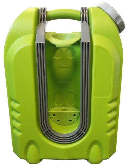 Aqua2go GD300 Depósito de Agua para Aqua2go pro Limpiador de Alta Presión