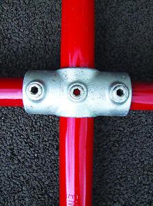 Q-Clamp-119-Tube-Scaffold-Kee-Allen-Key-Handrail-Pipe-Klamp-Fitting