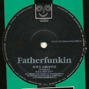 Fatherfunkin-Soul-Groove-12-034-Vinyl-Schallplatte-18073