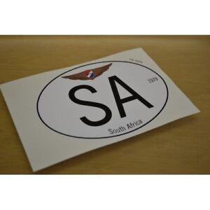 Details about JURGENS Caravan Plaque Sticker Decal Graphic - SINGLE