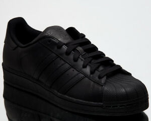 adidas original superstar foundation hombre