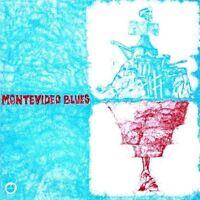 Montevideo Blues - Montevideo Blues [new Vinyl] Ed on Sale