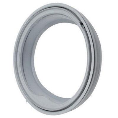 John Lewis Washing Machine Door Seal Clamp Band Locking Connection Ring