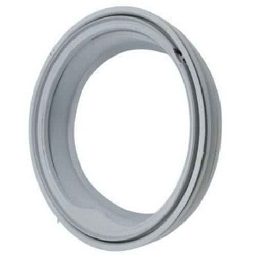 FAGOR Genuine Washing Machine Rubber Door Glass Seal Spare Part FFH
