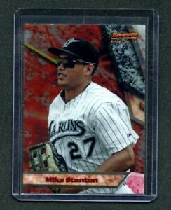 2011-Bowmans-Best-Giancarlo-Mike-Stanton-BB10-Yankees