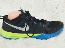 Nike Hombres Lunar 652808 Tr1 Zapatillas De Entrenamiento 652808 Lunar 004 Super Rapido 11 Ebay 540ecf