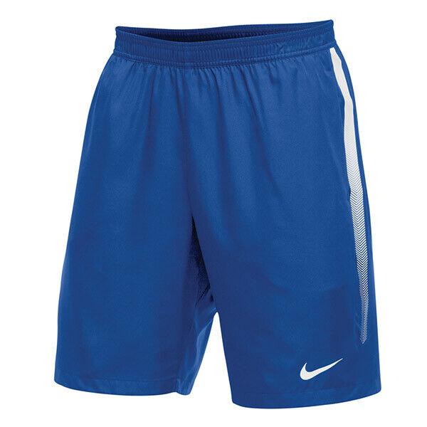 Nike Mens' Dri-fit Court Dry 9' Tennis