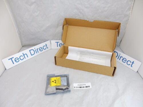 Lenovo ThinkServer RAID 700 Controller Battery Backup 9280-8e 67Y2647 03x3618 ZZ