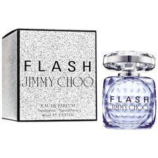 Parfum Flash Box87 Choo E Ml 24 Jimmy De Spray Eau 40 AL345Rjq