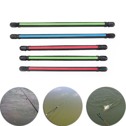 Fishing lure Hand rod Tie Line Board Fishing Line Holder Winding  Wrap LineAB