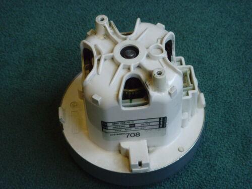 Motor//Saugmotor Miele MRG 708-42//2
