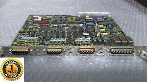 Siemens-SIMATIC-Servo-Unit-6FX1-126-8BB00-6FX1126-8BB00
