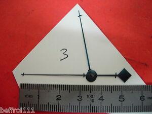 lot-Aiguille-indicateur-de-quantieme-pendulette-ancienne-pendule-55-amp-38-mm-n3