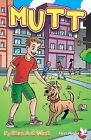 Mutt by Jane A. C. West (Paperback, 2011)