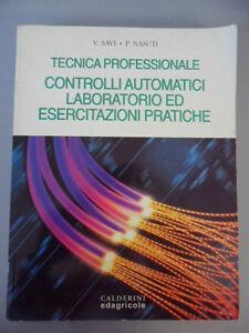 SAVI-NASUTI-TECNICA-PROFESSIONALE-CONTROLLI-AUTOMATICI-E-LAB-ESERCITAZIONI