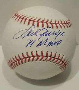 Steve-Garvey-Signed-Rawlings-Official-MLB-Baseball-Inscribed-JSA-COA