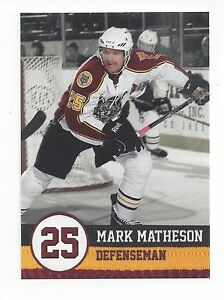 2011-12-Chicago-Wolves-AHL-Mark-Matheson-Sheffield-Steelers