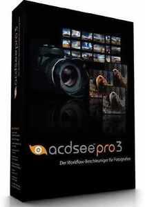 ACDSee-Pro-3-NEU-offizielle-Version-von-ACD-Systems
